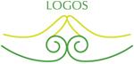 Sinnspuren – Hans Hermann Logo